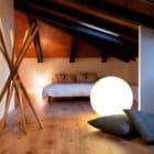 Casa Okume by Progetti (16)