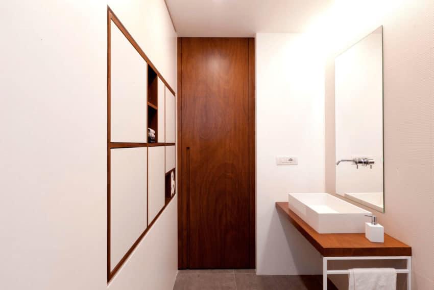 Casa Okume by Progetti (19)