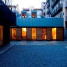 Casa Okume by Progetti (22)