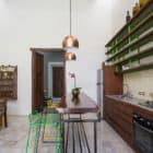Casa del Limonero by Taller Estilo Arquitectura (11)