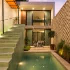 Casa del Limonero by Taller Estilo Arquitectura (19)