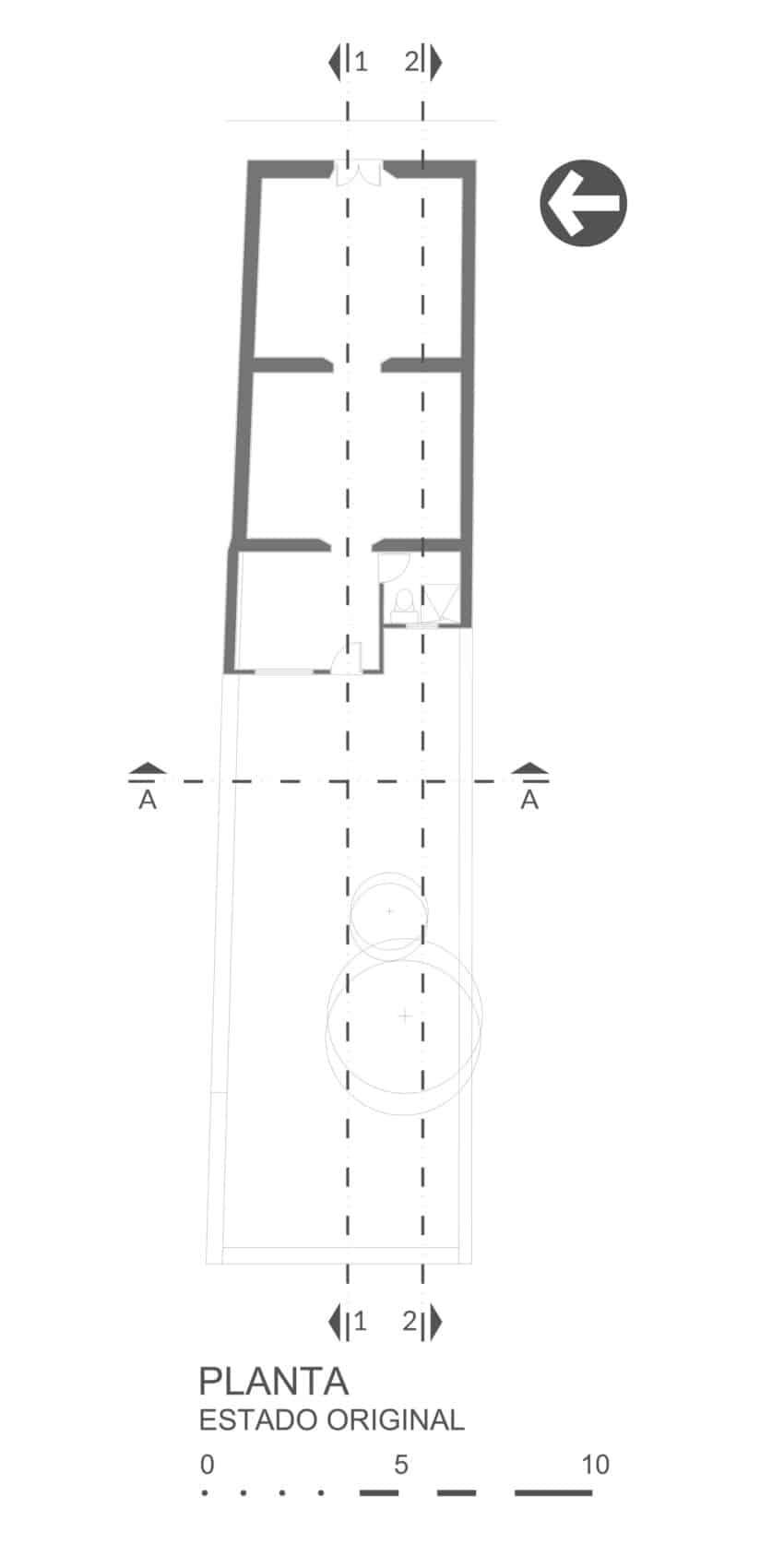 Casa del Limonero by Taller Estilo Arquitectura (21)