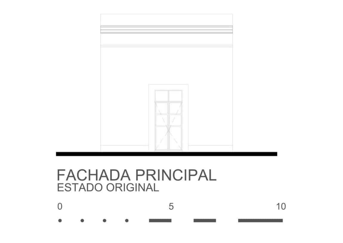 Casa del Limonero by Taller Estilo Arquitectura (24)