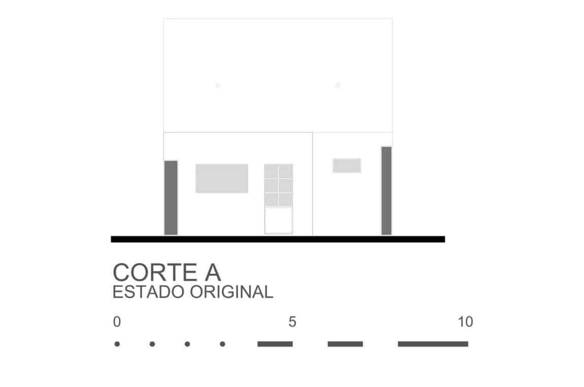 Casa del Limonero by Taller Estilo Arquitectura (26)