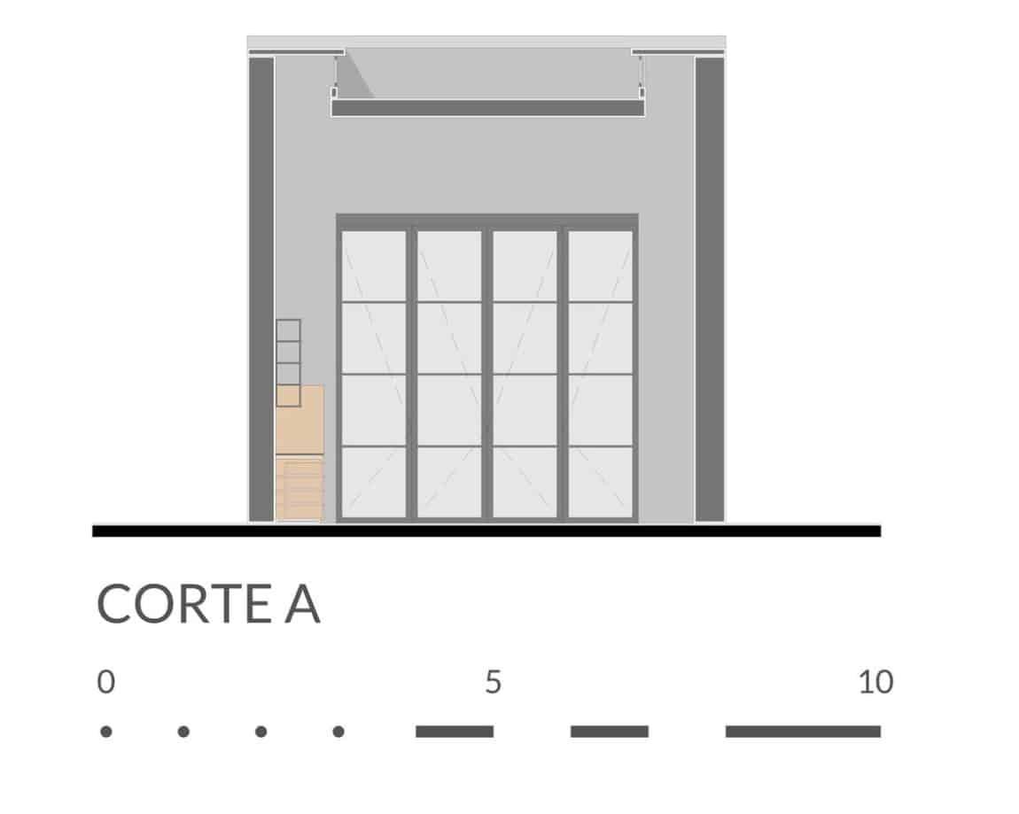 Casa del Limonero by Taller Estilo Arquitectura (27)