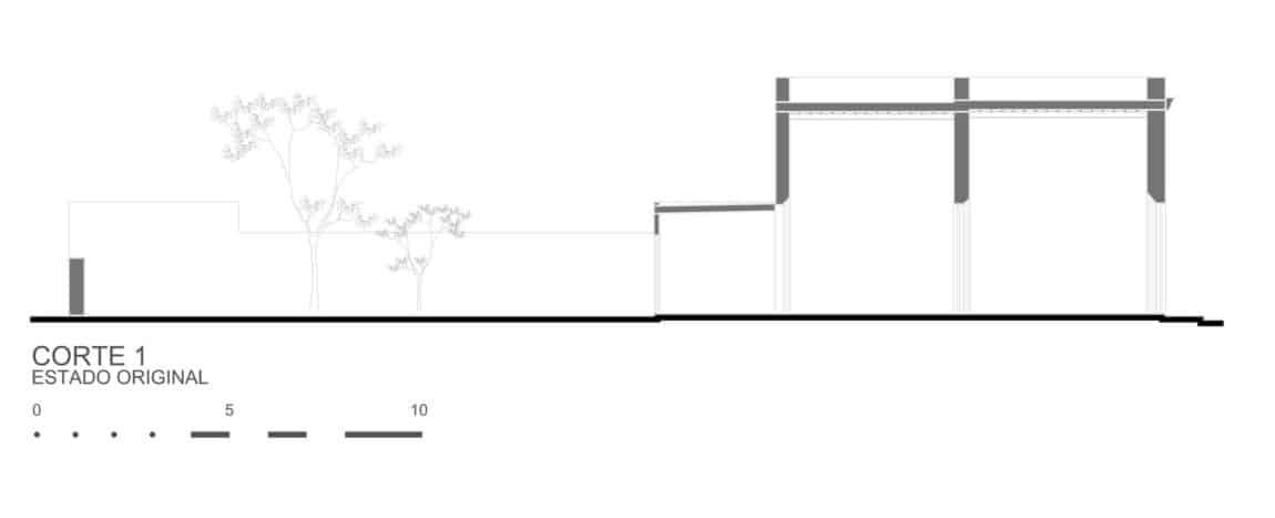 Casa del Limonero by Taller Estilo Arquitectura (28)