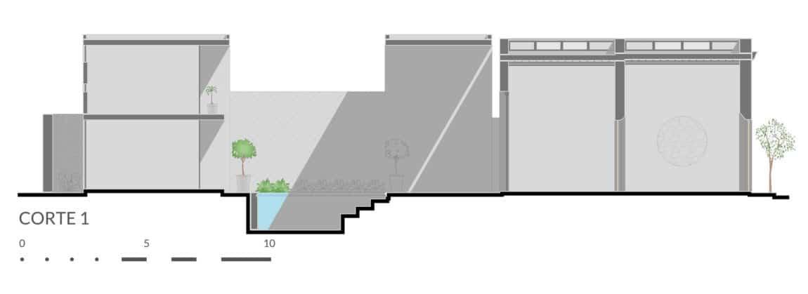 Casa del Limonero by Taller Estilo Arquitectura (29)
