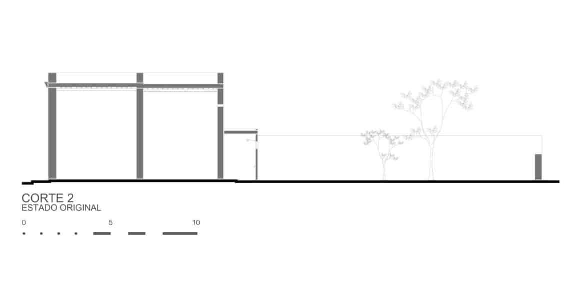 Casa del Limonero by Taller Estilo Arquitectura (30)