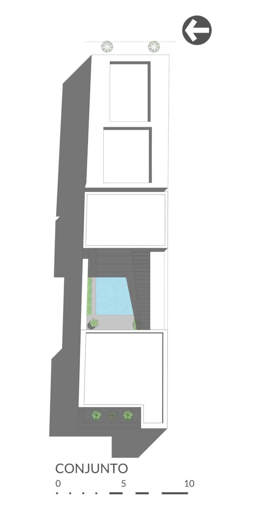 Casa del Limonero by Taller Estilo Arquitectura (33)