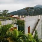 Casa em Ubatuba II by SPBR Arquitetos (1)