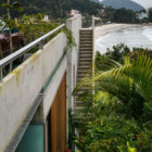Casa em Ubatuba II by SPBR Arquitetos (2)