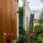 Casa em Ubatuba II by SPBR Arquitetos (3)
