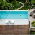 Casa em Ubatuba II by SPBR Arquitetos (5)