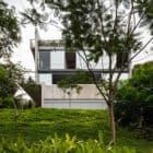 Casa em Ubatuba II by SPBR Arquitetos (8)