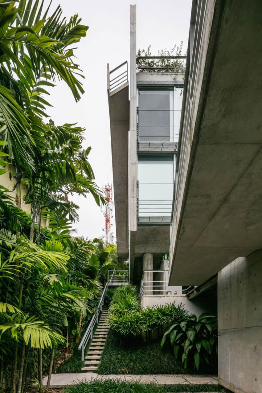 Casa em Ubatuba II by SPBR Arquitetos (9)