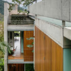 Casa em Ubatuba II by SPBR Arquitetos (10)