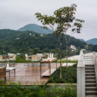 Casa em Ubatuba II by SPBR Arquitetos (11)
