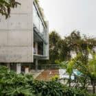 Casa em Ubatuba II by SPBR Arquitetos (17)