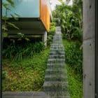 Casa em Ubatuba II by SPBR Arquitetos (20)