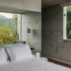Casa em Ubatuba II by SPBR Arquitetos (25)