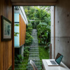 Casa em Ubatuba II by SPBR Arquitetos (26)