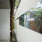 Casa em Ubatuba II by SPBR Arquitetos (27)