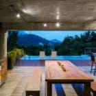Casa em Ubatuba II by SPBR Arquitetos (28)