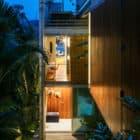 Casa em Ubatuba II by SPBR Arquitetos (30)