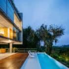 Casa em Ubatuba II by SPBR Arquitetos (31)