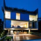Casa em Ubatuba II by SPBR Arquitetos (32)