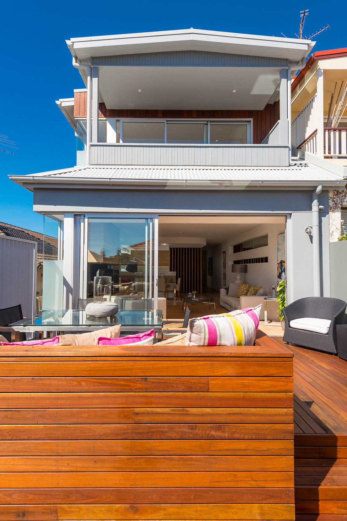 Clovelly Renovation by Look Interior Design (1)