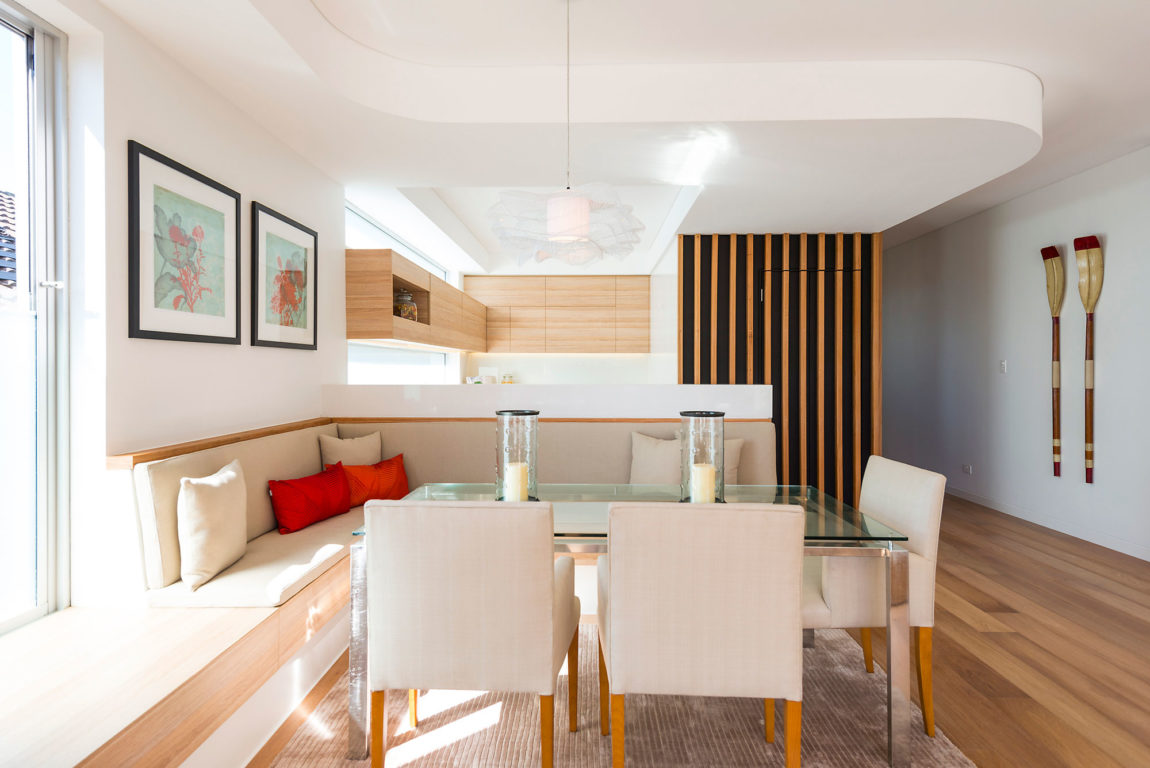 Clovelly Renovation by Look Interior Design (5)