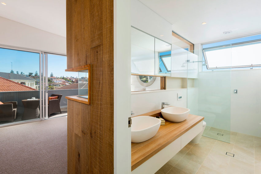 Clovelly Renovation by Look Interior Design (12)