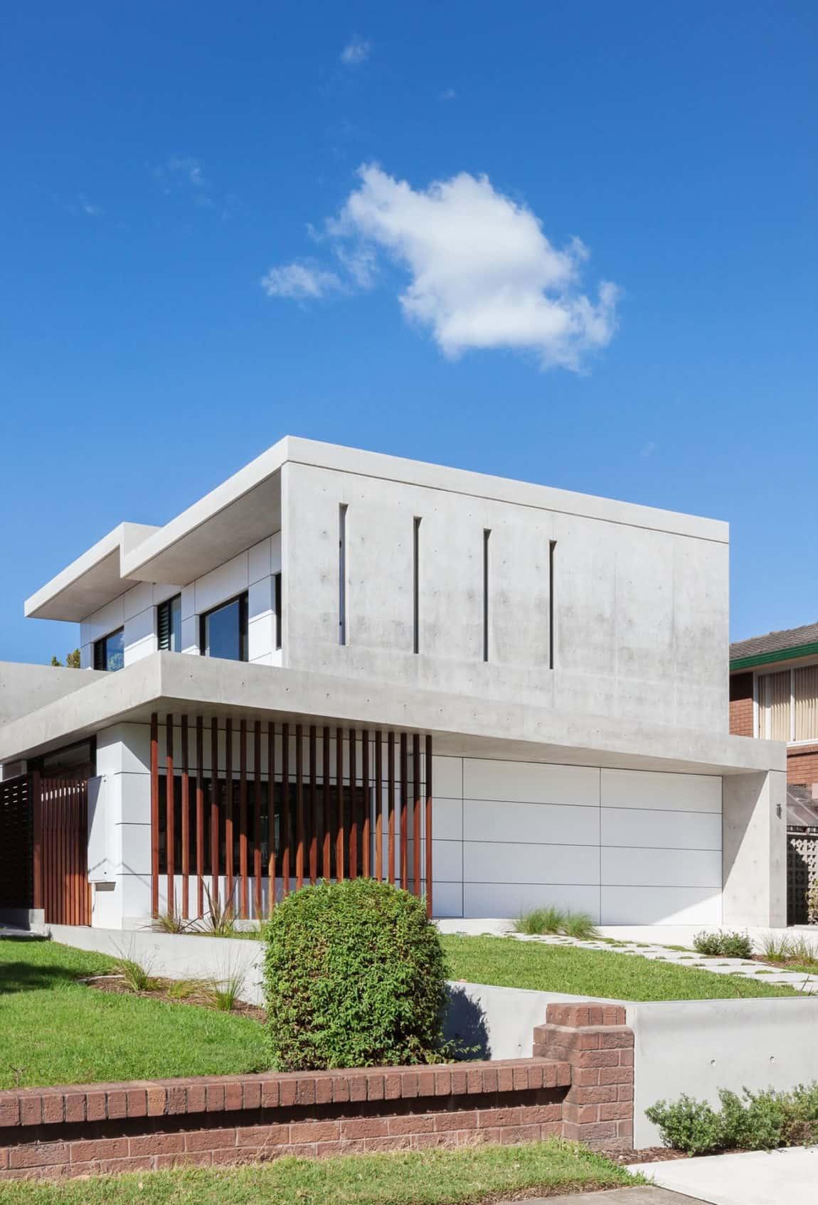 Concord House_I by Studio Benicio (2)
