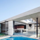 Concord House_I by Studio Benicio (4)