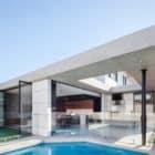 Concord House_I by Studio Benicio (4)