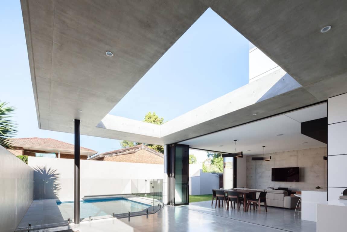 Concord House_I by Studio Benicio (5)