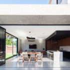 Concord House_I by Studio Benicio (6)