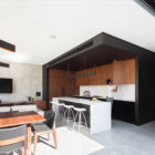 Concord House_I by Studio Benicio (7)