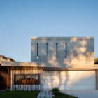 Concord House_I by Studio Benicio (12)