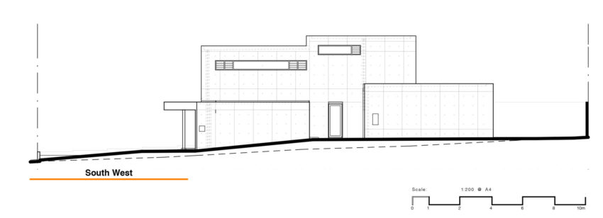 Concord House_I by Studio Benicio (18)
