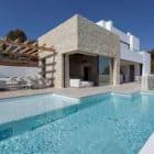 Driessen House by Antonio Altarriba Arquitecto (2)