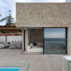 Driessen House by Antonio Altarriba Arquitecto (3)