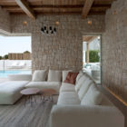 Driessen House by Antonio Altarriba Arquitecto (4)