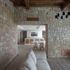 Driessen House by Antonio Altarriba Arquitecto (5)
