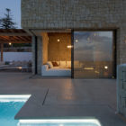 Driessen House by Antonio Altarriba Arquitecto (8)