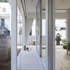 EN House by Meguro Architecture Laboratory (4)