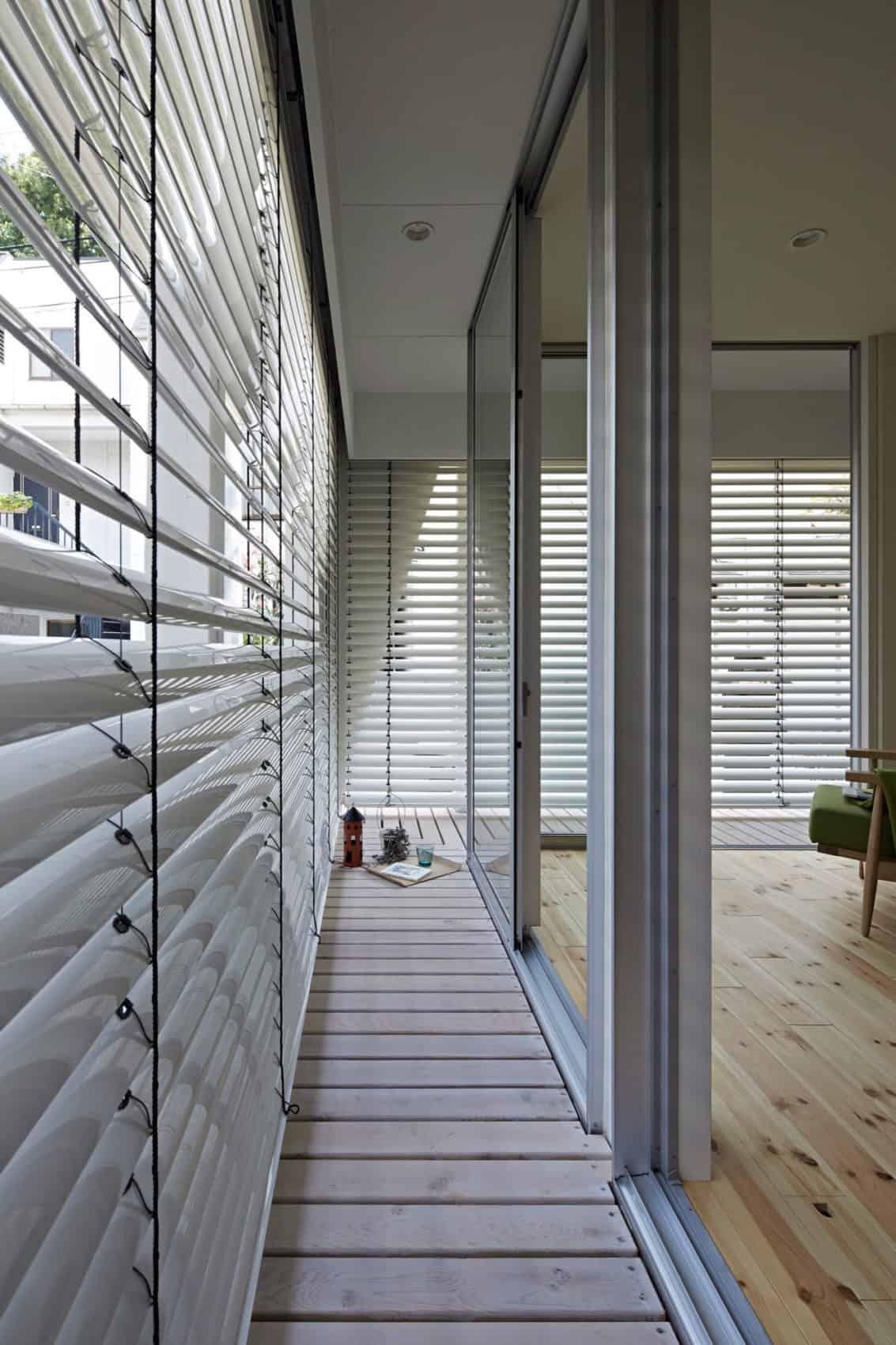 EN House by Meguro Architecture Laboratory (5)
