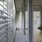 EN House by Meguro Architecture Laboratory (5)