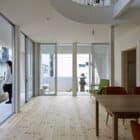 EN House by Meguro Architecture Laboratory (6)
